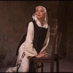 'Benedetta' – estreno en cines 1 de octubre