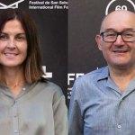 Movistar+ ofrecerá una sala virtual con 19 películas del 69º Festival de San Sebastián
