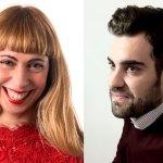 Alter Ego Talent House absorbe la cartera de intérpretes de The Touch
