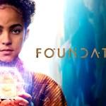 'Fundación' – estreno 24 de septiembre en Apple TV+