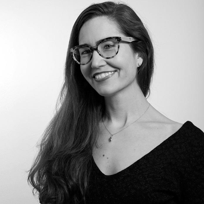 Marisa Simon Moore