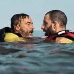 'Mediterráneo' – estreno en cines 1 de octubre