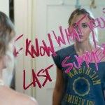 'Sé lo que hicistéis el último verano' – estreno 15 de octubre en Amazon Prime Video