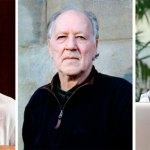 Werner Herzog, Paul Abbott y Daphna Levin, invitados internacionales del VIII Serielizados Fest