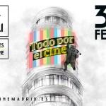 El Festival de Cine de Madrid presenta la programación de su nueva edición