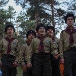 'Edelweiss' – estreno 22 de septiembre en RTVE Play