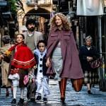 'Lazos' – estreno en cines 17 de septiembre