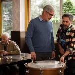 'El club del paro' – estreno en cines 17 de septiembre