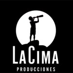 'Elena dio a luz un hermoso niño', el nuevo documental de LaCima Producciones, inicia en septiembre su producción