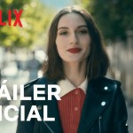 Tráiler de 'Fuimos canciones', protagonizada por María Valverde y Álex González