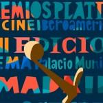 Javier Mariscal se encarga de nuevo de la imagen de los octavos Premios Platino