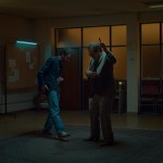 'Doctor Portuondo' – estreno 29 de octubre en Filmin
