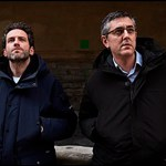 'Impuros' – estreno en cines 29 de octubre