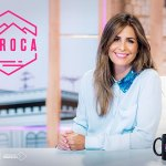 'La Roca' – estreno 10 de octubre en laSexta