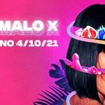 'Llámalo X' – estreno 4 de octubre en RTVE Play
