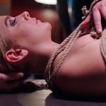 'Pleasure' – estreno en cines 15 de octubre