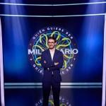 '¿Quién quiere ser millonario?' vuelve a Antena 3 con concursantes anónimos
