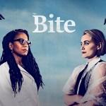 'The Bite' – estreno 23 de octubre en Movistar+