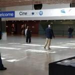 CineEurope 2021, la edición en la que había que participar para volver a Barcelona en junio de 2022