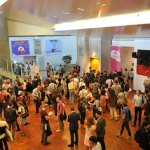 Cartoon Forum 2015: el guión también importa