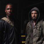 '24: Legacy' – estreno 9 de febrero en FOX