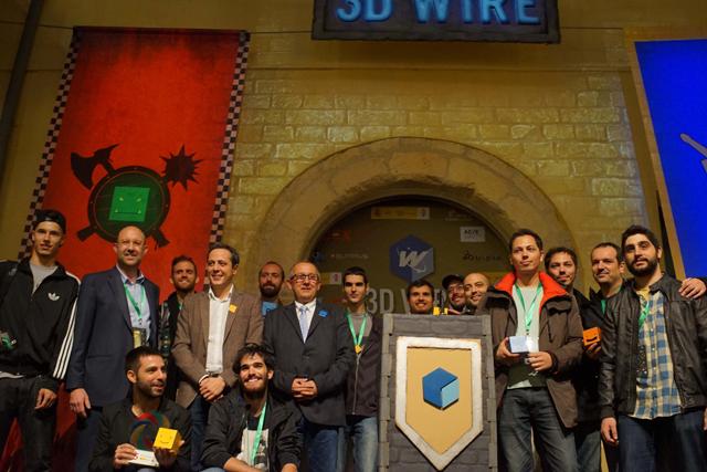 3dwire-2015-premios-d