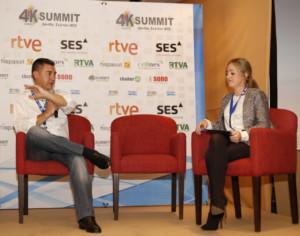 4K Summit Medina Media