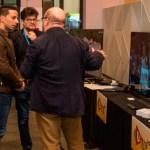 La 4K Summit 2018 ofrece más de 20 demos y talleres gratuitos en Málaga