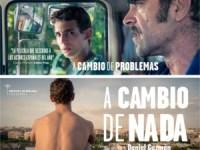 El cartel de cine: el arte de la promoción