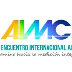 El décimo encuentro de AIMC se centrará en la medición integral de audiencias