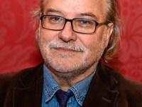 Andreu Manresa de Baleares, nuevo presidente de FORTA