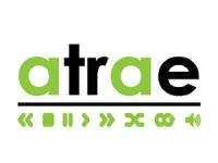 ATRAE logo