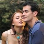 'Abismo de pasión' – estreno 3 de noviembre en Nova