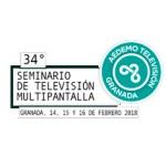 El seminario Aedemo TV elige Granada para su 34ª edición