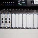 Telemadrid incorpora equipos Albalá Ingenieros en sus instalaciones