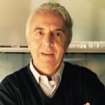 Renovada la junta directiva de Pro-Ficció con Albert Sagalès de Diagonal TV al frente