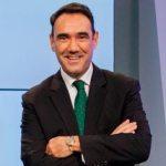 Alejandro Samanes, nombrado CEO en Latinoamérica de Grupo Secuoya