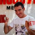 Netflix ficha a Álex Pina, que prepara una segunda serie para la plataforma