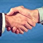 Mediaset y Vivendi firman la paz: la compañía italiana trasladará su sede a Holanda