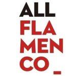 En marcha el I Concurso Internacional de Cortometrajes de Arte Flamenco All Flamenco