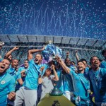 'All or Nothing: Manchester City' – estreno 17 de agosto en Amazon Prime Video