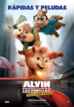 Alvin-y-las-ardillas-4-cart