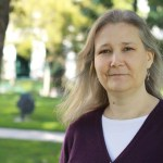 Amy Hennig, Premio de Honor en Gamelab Barcelona 2018