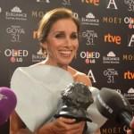 Ana Belén vuelve a la televisión: ficha por 'Código de familia', la nueva serie de Bambú para La 1