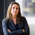 La directora de Proyectos Internacionales de TVE, Ana María Bordas, elegida nuevo miembro del Comité de TV de la UER