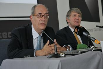 Andres Armas y Ricardo Vaca_02