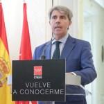 La Comunidad de Madrid publica las bases de su nuevo concurso de ideas dotado de un millón de euros para coproducir un largometraje