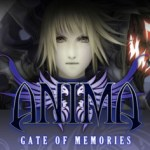 Sale al mercado 'Anima: Gate of Memories' de la compañía española Animal Project Studio