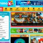 BRBPlay.com se transforma en Animakids
