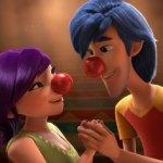 Animation from Spain viaja a MIFA por cuarto año consecutivo